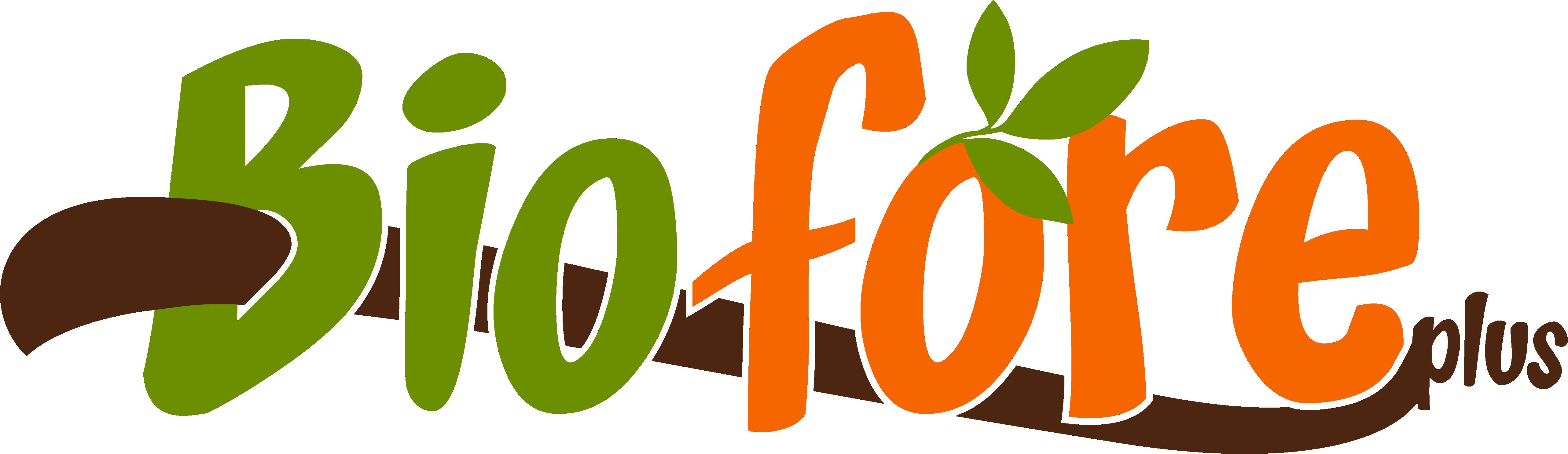 Biofore Plus